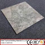 Tegel van de Vloer van de Kleur van het cement de Ceramische Porselein Verglaasde voor Decoratie