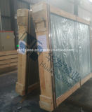 Супер зеркало прямой связи с розничной торговлей фабрики сбываний 2016 качества горячей дешевой подкрашиванное бронзой стеклянное