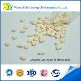 tablette de la vitamine C 1200mg avec le GMP à vendre