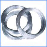 亜鉛によって塗られるエレクトロによって電流を通される結合ワイヤー