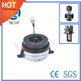 자동화된 벨브 (sm 65)에서 사용되는 동시 모터