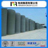 De voorgespannen Concrete Pijp van de Cilinder/Pijp Pccp voor Watervoorziening