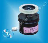 자석 차단기 (MTB-03) 자석 긴장 단위 코일 감기 철사 장력기