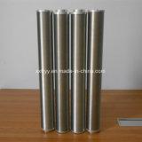 Substituir o elemento do fio do entalhe do filtro de sução Sfn-08-150k de Taisei Kogyo