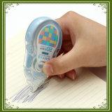 플라스틱을%s Esay 껍질 열전달 레이블 또는 열전달 필름