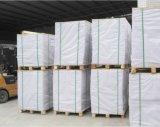 Cadre de papier empaquetant le panneau en ivoire de 230GSM C1s/pliant le panneau de cadre/Fbb