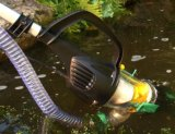 Ultimate Pond Vacuum Cleaner 및 Pool Cleaner