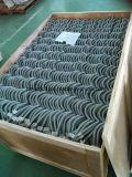 Spiraalvormige Trilling Damper/ADSS/de Toebehoren van de Kabel Opgw