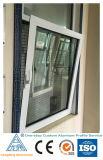 Fabbricazione di alluminio di profilo dell'espulsione della Cina per la finestra di alluminio del portello