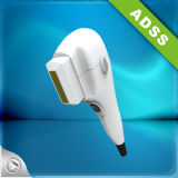 Ultrasonido enfocado de intensidad alta/máquina ADSS Grupo de Hifu