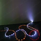 Tube flexible Waterproof 5050 300SMD los 5m LED Strip Light
