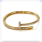 De Armband van de Manier van de Juwelen van de Manier van de Juwelen van het roestvrij staal (BR970)