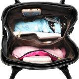 Nuovo sacchetto dell'unità di elaborazione del sacchetto del messaggero del sacchetto di spalla della signora di sacchetto 2016 Europa (GB#RRT2527)