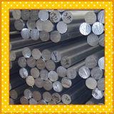 ASTM B221 6060アルミニウム鋼片