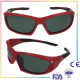 Occhiali da sole popolari delle donne di modo di bellezza calda di vendita (BV3546A)