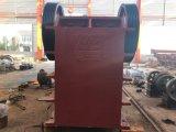 Steinzerkleinerungsmaschine PET 600*900