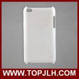 iPodの接触4のためにカスタマイズされるを用いる電話のための箱