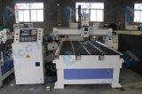 Akm1325h Precio 1300 * 2500mm máquina fresadora CNC de corte y máquina de grabado