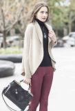 Suéter de la cachemira de la manera de las señoras (1500002033)