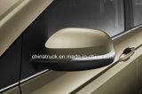 Nr 1 van de Verkoop de Hete Selling1.5L MT M70 MPV Auto van het Volume