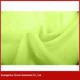 Force faite sur commande de qualité d'impression salut fonctionnant les chemises r3fléchissantes (W300)