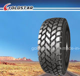 14.00r24, 14.00r25, 18.00r25 All Steel OTR Tire