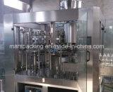 Chispeando la máquina de rellenar de la bebida (DGF12-5)