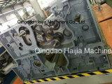 Tsudokoma 8100のウォータージェットの織機のための編む機械