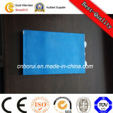 40ah Li-ione Polymer Battery Pack