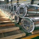 Matériaux de toiture de la Chine/bobine en acier galvanisée plongée chaude 0.125mm-0.8mm
