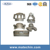 Lieferanten-kundenspezifisches Qualitäts-Metallduktiles Eisen-Gussteil Fcd550