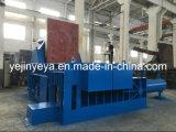 Máquina de empacotamento de Recyling do metal Waste de Ydt-400A (fábrica)