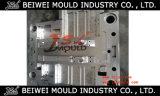 Прессформа баков радиатора изготовленный на заказ впрыски OEM автоматическая пластичная
