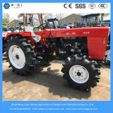 Китайские миниые румпель фермы/мелкое крестьянское хозяйство/миниый трактор сада/быть фермером/земледелия в Южной Америке