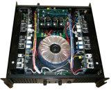 Qualität LCD-Endverstärker (HV2800)