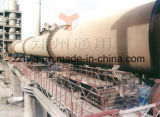 Mini Rotary Kiln Certified door SGS, Ce, ISO9001: 2008