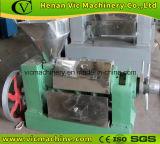 6YL-130 sesamo, arachide, macchina di estrazione dell'olio del girasole con il video funzionante