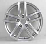 Оправа колеса сплава реплики VW Passat