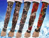 Luvas do tatuagem da forma para homens ou mulheres como Yt-228