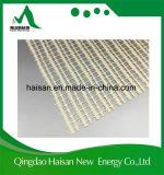 Coques de bateau de fibre de verre de maille de la fibre de verre 145G/M2 de l'aperçu gratuit 4X4mm à vendre