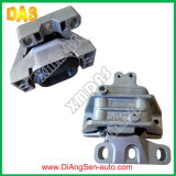 Honda (50820-SNB-J01, 50820-SVB-A04)를 위한 진보적인 Auto Parts Rubber Engine Mount