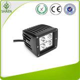 Flut/Arbeits-Licht des Punkt-niedrigen Preis-LED