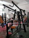 版付体操装置/適性装置/ボディービル装置の高い列機械