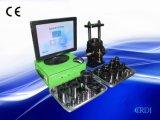 Тестер Eui/Eup с определенными наборами переходники Eup и электронный регулятор
