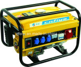 Fy2500-10 2kw Gasoline Generator
