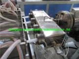 De Media die van de Carrier van Mbbr van de Installatie van de Behandeling van het Water van het afval Machine voor Verkoop maken