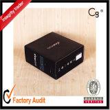 卸し売りカスタム高品質によって印刷されるディスプレイ・ケース、紙箱、荷箱(015)