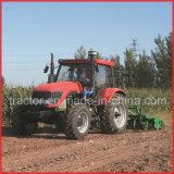 Tratores de exploração agrícola, ceifeira de liga, instrumentos da agricultura & maquinaria agricultural