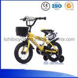 Велосипед детей велосипеда младенца продуктов игрушки малышей 20 дюймов