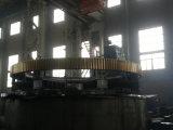 Het grote Toestel van het Cement met Soorten Materiaal